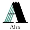 Aira Editorial