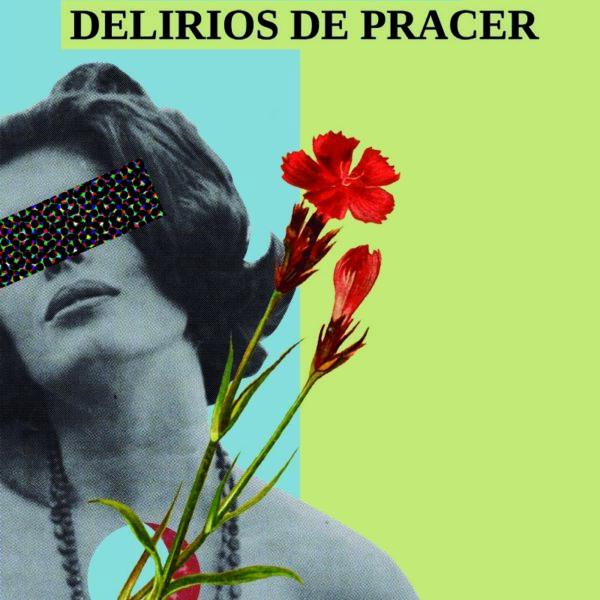 Delirios de pracer - Portada - Aira Editorial