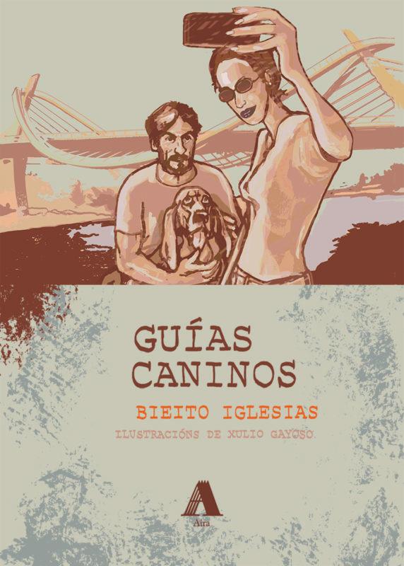 Guías Caninos - Aira Editorial