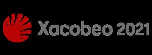 Logo Xacobeo