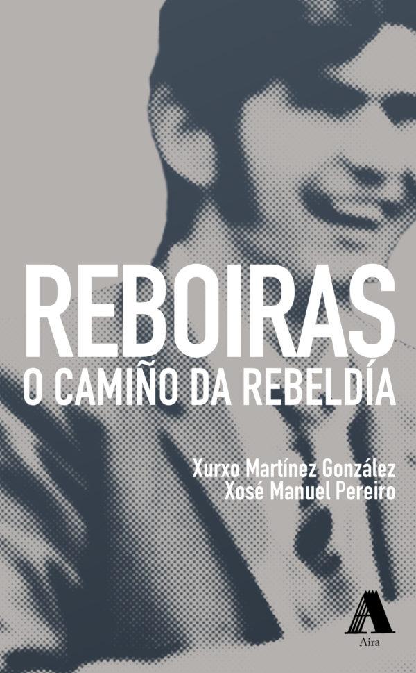 CAPA-REBOIRAS-SIMPLE